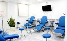clinique_oncopole_galerie_1000x625-04