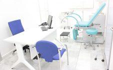 clinique_oncopole_galerie_1000x625-05