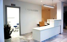 clinique_oncopole_galerie_1000x625-07
