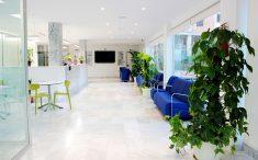 clinique_oncopole_galerie_1000x625-09