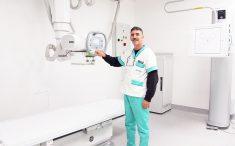 clinique_oncopole_galerie_1000x625-12