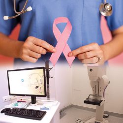 cliniqueoncopole_services_600x600-02