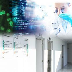 cliniqueoncopole_services_600x600-03