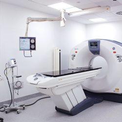 cliniqueoncopole_services_600x600-04
