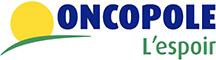 Clinique Oncopole